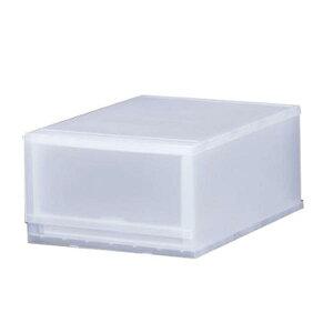 プラスト ボックス チェスト 引き出し プラスチック おもちゃ 積み重ね スタッキング