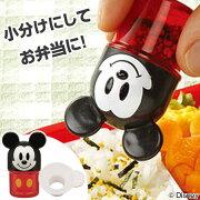 ミッキーマウス じょうご キャラクター ミッキー ディズニー