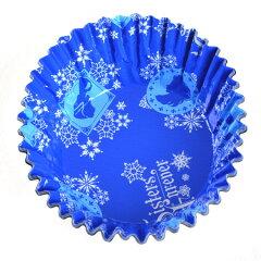 お弁当カップおかずカップアナと雪の女王アルミカップ20枚入子供用キャラ弁