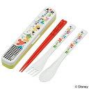 【ポイント最大13倍】音が鳴らないミッキーマウスのスリムなトリオセット! 食洗機対応 子供用...