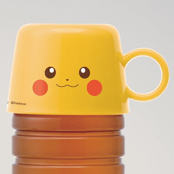 水筒・コップ, コップ