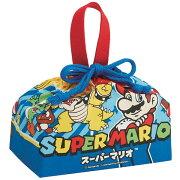 スーパー キャラクター ボックス