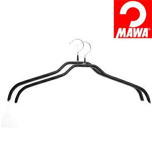 【ポイント最大11倍】機能性を追求したすべらないマワハンガー( MAWAハンガー )MAWAハンガー ...