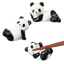 箸置き パンダ