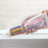 風呂 カビ取り剤 カビとりジェル カビとり一発 業務用 洗剤 500g ( 風呂用 バス用 浴室 掃除 カビ除去剤 カビ取り カビとり せんざい 黒カビ かび 除去 カビ対策 )