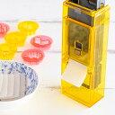 餅 調理用品 モチスラ 1・2・3! モチラボシリーズ ( カッター スライサー