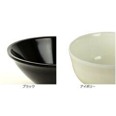 丼鉢どんぶり真空断熱食器大800ml陶器風ステンレス製