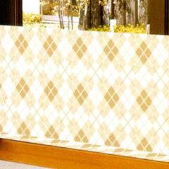 【ポイント最大31倍】暖房効率アップ!窓際からの冷気を防ぐシャットパネル窓の冷気対策 冷気...