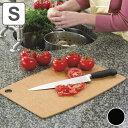 エピキュリアン カッティングボード S epicurean まな板 ( まな板 テーブルウェア キッチン用品 キッチン雑貨 トレー 吊るし穴付き )