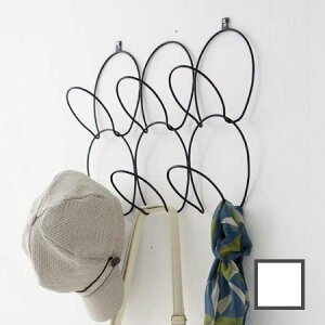 【ポイント最大29倍】片付けにくい帽子やスカーフなどの収納に便利ドアハンガー ドアフック 収...