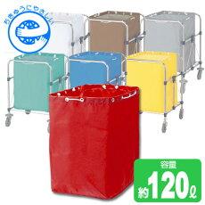 コンドル リサイクルカートY-2(ECO袋小)
