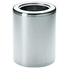 小型ゴミ箱 業務用 ルームペットST