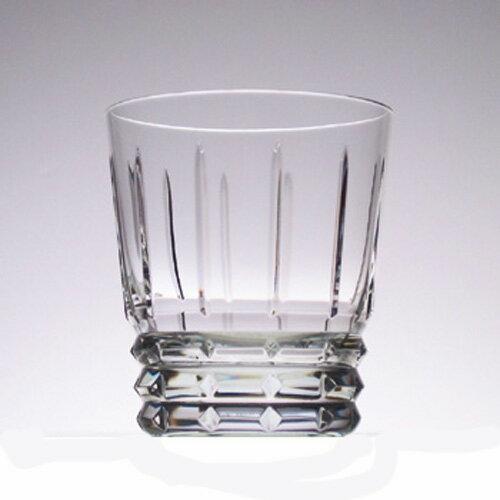グラス・タンブラー, タンブラー  Baccarat 2101-038