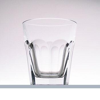 Baccarat バカラ アルクール タンブラーグラス ロックグラス 1702-238