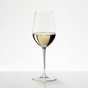 17日まで期間限定クーポン配布中! 名入れグラス 代引き不可 代理店商品・包装無料・送料無料 リーデル ソムリエ ワイングラス キャンティクラシコ/リースリング・グラン・クリュ 4400/15 レリーフ料込み グラス名入れ