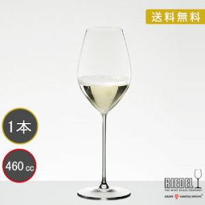 送料無料・包装無料 RIEDEL リーデル スーパーレジェーロ Superleggero 4425/28 ワイングラス シャンパーニュ・ワイン・グラス