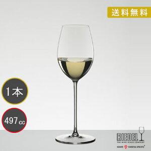 送料無料・包装無料 RIEDEL リーデル スーパーレジェーロ Superleggero 4425/33 ワイングラス ロワール