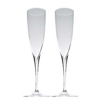名入れグラス 代引き不可 結婚の御祝 Baccarat バカラ ドンペリニヨン シャンパンフルート ペア 1845-244 レリーフ エッチング 名入れ 彫刻 刻印料込み グラス名入れ