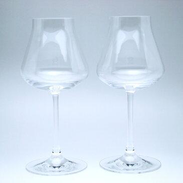 名入れグラス 代引き不可 送料無料 Baccarat バカラ シャトー ワインS ペア 2611-150 レリーフ料込み グラス名入れ