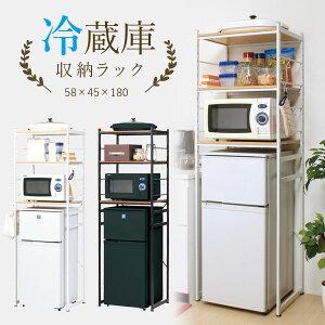 キッチン 一人暮らし オーブン トースター