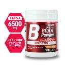 ボディオン BODYON BCAAパウダー マンゴー風味 300g 30食分 ダイエット タンパク質 アミノ酸 女性 男性 筋トレ アミノ酸 運動 リブラボラトリーズ boa