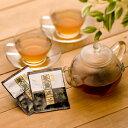 [S]【送料無料&おまとめ割り15%OFF】特選養麗健茶30包×12箱セット!