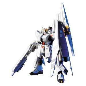 プラモデル・模型, ロボット HGUC 093 1144