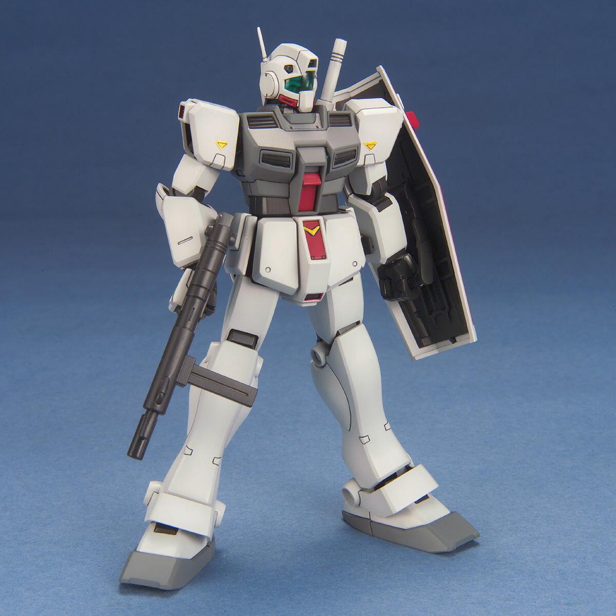 プラモデル・模型, ロボット HGUC 038 1144