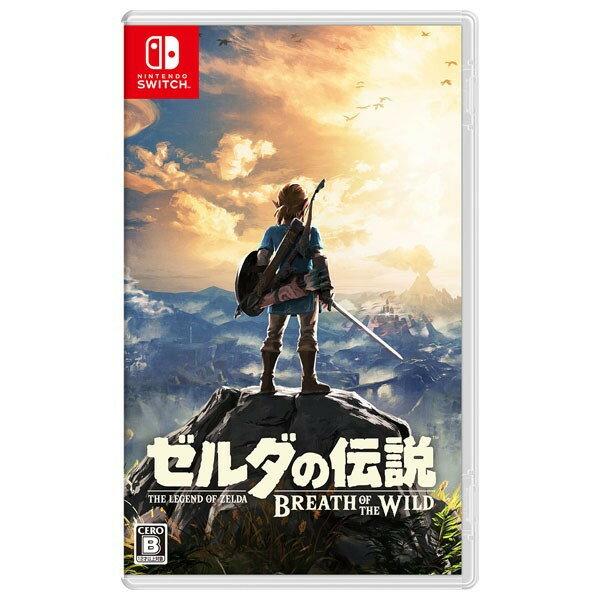 テレビゲーム, その他 Nintendo Switch