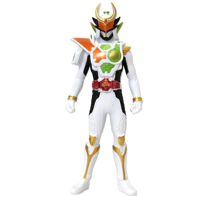 Kamen Rider zangetsu 07