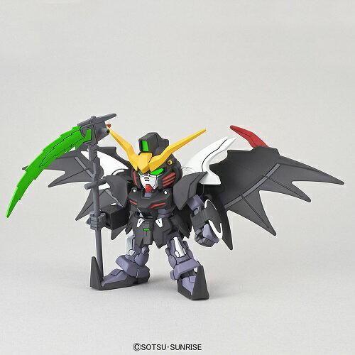 プラモデル・模型, ロボット SD EX012 EW