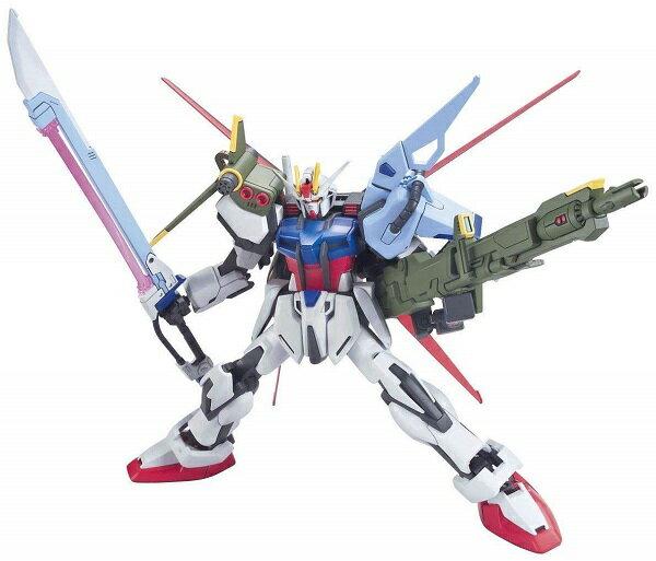 プラモデル・模型, ロボット HG SEED R17 1144
