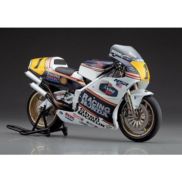 車・バイク, バイク  112 Honda NSR500 1989 WGP500 BK4