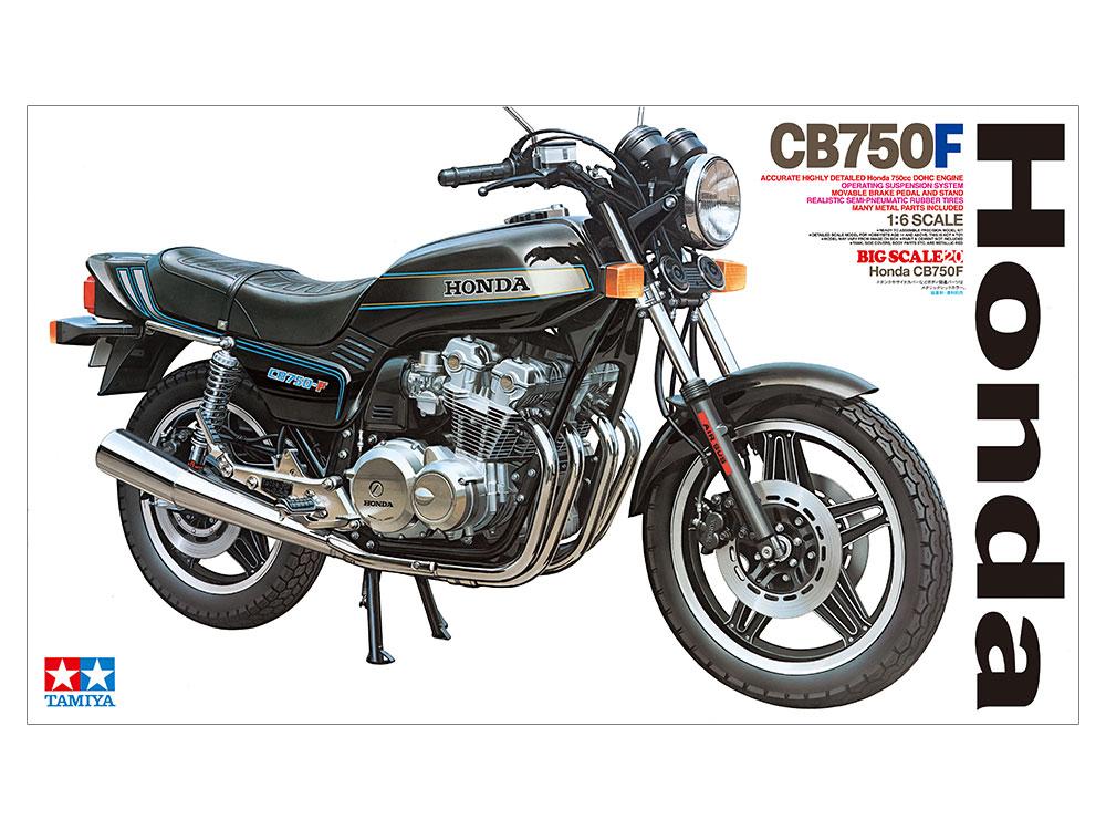 車・バイク, バイク  16 Honda CB750F 1602016020