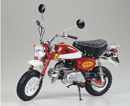 車・バイク, バイク  16 No.30 Honda 200016030
