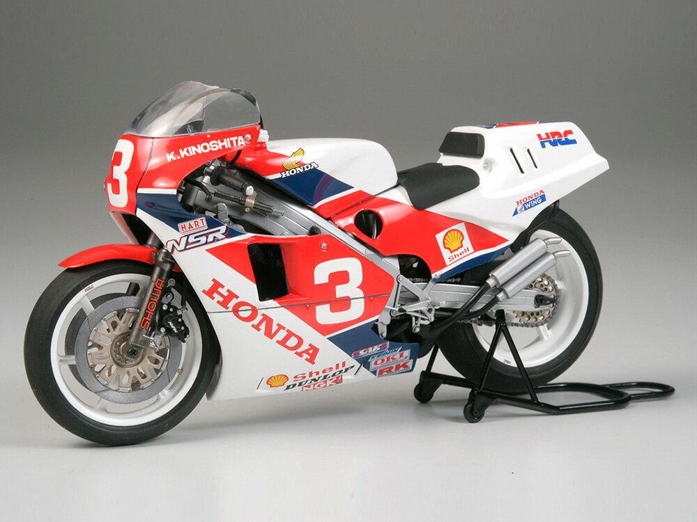 車・バイク, バイク  112 No.99 Honda NSR500 14099