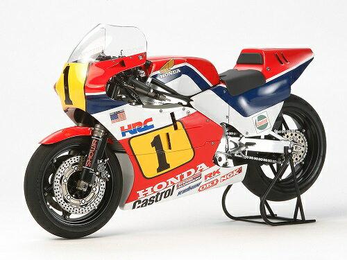車・バイク, バイク  112 No.121 Honda NSR500 8414121