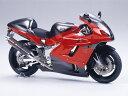 タミヤ オートバイシリーズ一覧