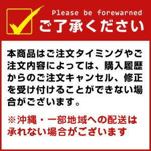 ◆2個セットまとめ買い花王キュレルジェルメイク落とし医薬部外品130g◆《日本花王Curelクレンジング》