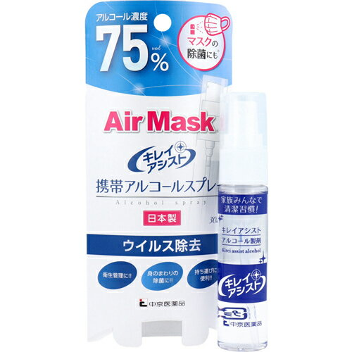 洗剤・柔軟剤・クリーナー, 除菌剤  30ml