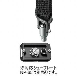 LSP-01