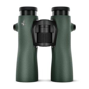 SWAROVSKIOPTIK(スワロフスキー)双眼鏡NLPURE12×42