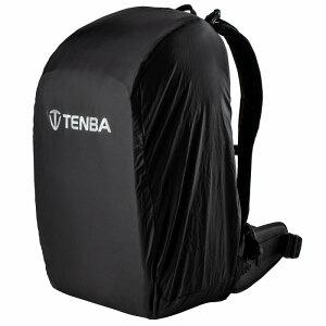 TENBAAxisTactical20LBackpackBlack
