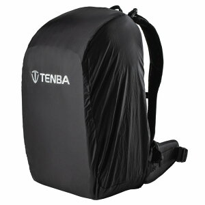TENBAAxisTactical24LBackpackBlack