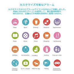 スマートウォッチ日本語対応カラーディスプレイケーブル不要充電長持ちフィットネススマートブレスレットiPhoneAndroidIP7防水防塵睡眠計活動量計11言語対応ランニングウォッチ