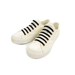 結ばない靴紐SHULEPASシュレパスシューアクセサリースニーカーシリコンキッズ育児グッズ育児便利グッズスポーツ靴ひも靴濡れない汚れない【子供用】