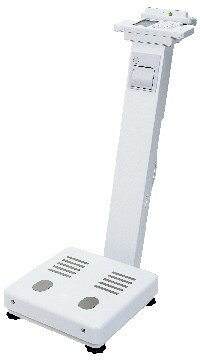 高精度型体組成形ボディプランナー DF860K(検定品)/DF860N(検定なし)【smtb-s】