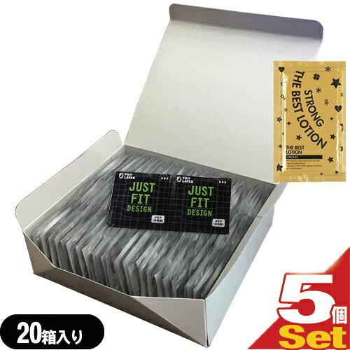 医薬品・コンタクト・介護, 避妊具 ()() (JUST FIT TIGHT) S 144 x5(720) (7mL) smtb-s