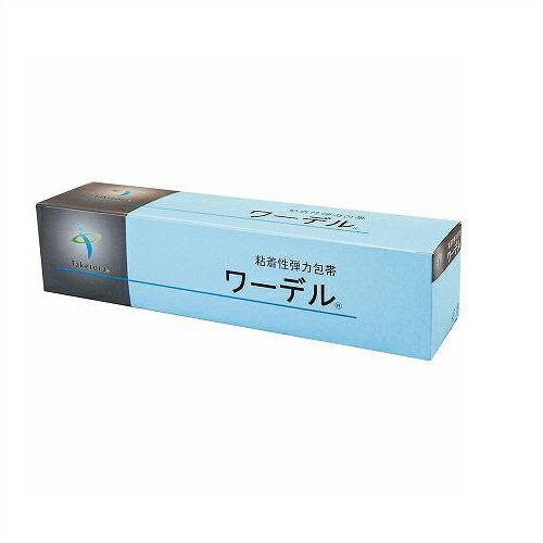 包帯・三角巾, 包帯 ()() NEW 5 - (100)