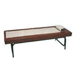 (温熱治療器)(正規代理店)湿熱ホットパック カナケン カナホット 替えカバー ベッド用(KANAHOT BED) KB-221B - カナホットベッド用の替えカバーです。